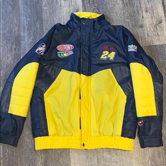 Chase Authentics Other - Jacket